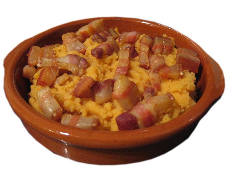 Patatas_revolconas